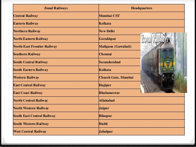 national highway authority of india pdf