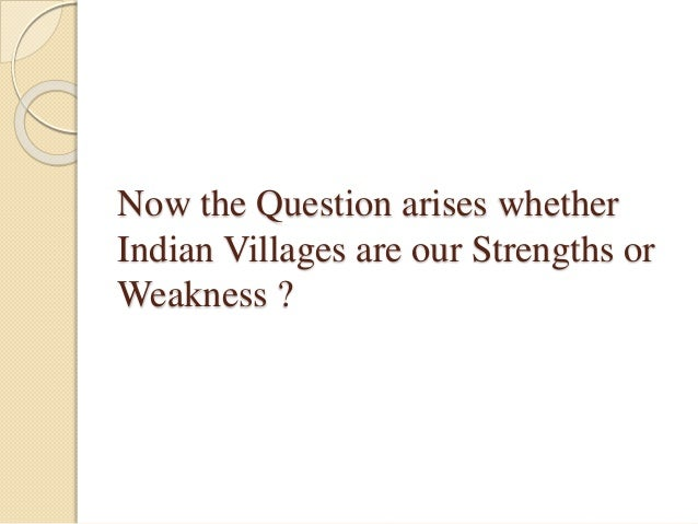 our indian villages A final solution of our indian  to illness by habituating so closely in the residential schools and that they die at a much higher rate than in their villages.