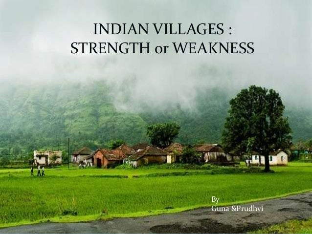 indian democracy strength and weakness India's strength and weakness from secularism through democracy and in hindu extremism indian historian documents similar to strength and weakness of india.