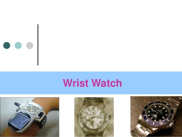 Indian watch industry 1 wrist watch 2 industry overview india gumiabroncs Choice Image