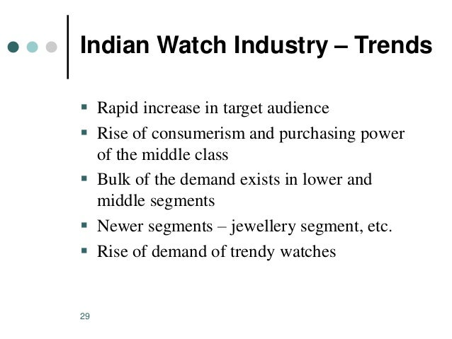 indian watch industry Industry overview mobile phones network archive for the 'telecom statistics' category « older entries circle wise overall tele density nov 2014 january 12th, 2015 | author: admin circle wise overall teledensity november 2014: all india: 7712: bihar: 4786: assam: 5139: up: 5825.