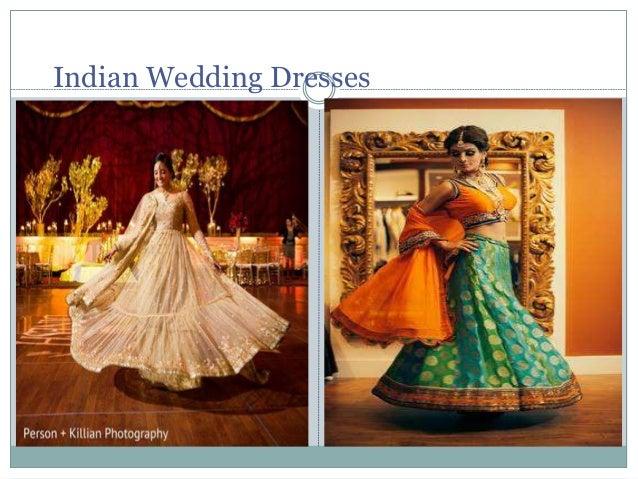 Indian wedding  Slide 2
