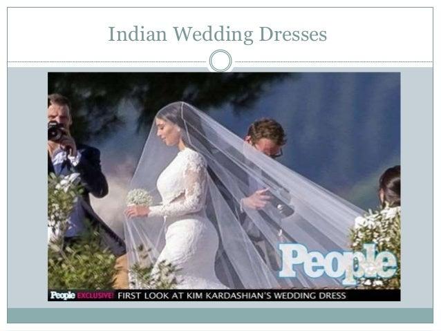 Indian wedding  Slide 3