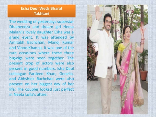 indian wedding cards a look at the wedding invitation card of bollywood stars 5 638?cb=1380505559 indian wedding cards a look at the wedding invitation card of bolly,Abhishek Bachchan Wedding Invitation Card
