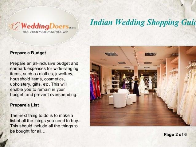 wedding prepare list koni polycode co