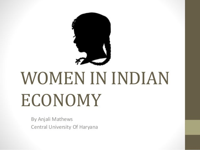 economy hindu single women The nearly 73 million single women in india today have a social media presence that sounds cool but real life is a little more complicated.