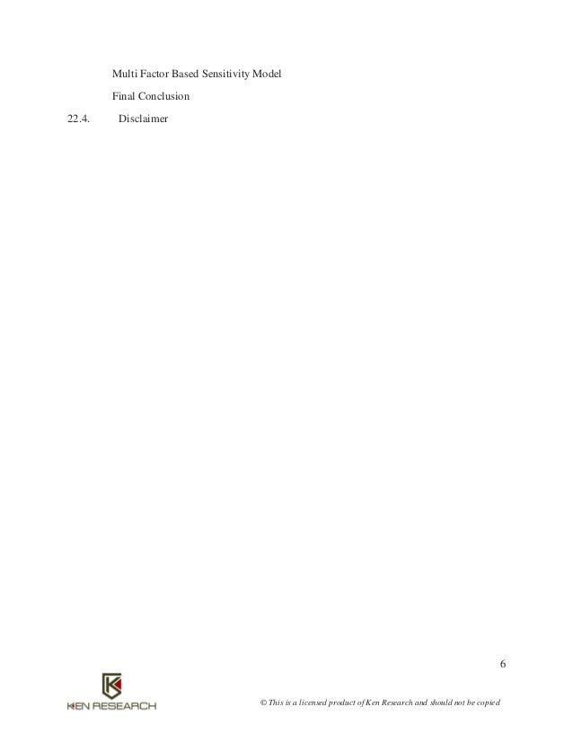 Global history homework help