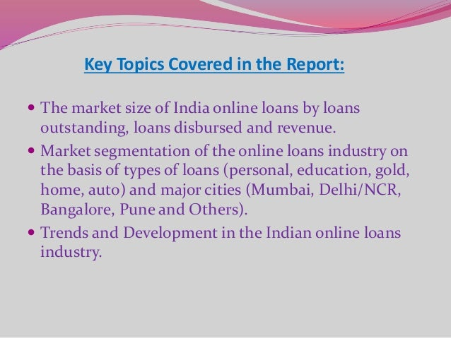 report on overview of indian banking Project report on india banking industry l download free project report free banking industry this topic gives a overall knowledge of indian banking.