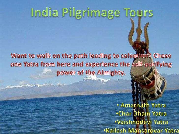 Amarnath Yatra is a big event in Hinduism and This year HolyAmarnath Yatra begin. If you are unable to cross this journey ...