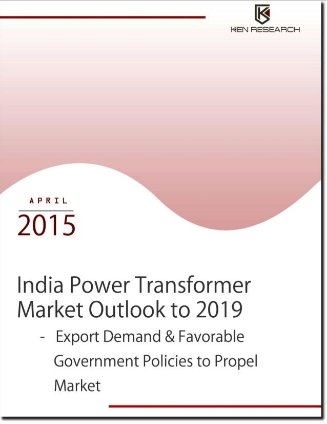 indias electricity market analysis India's commercial energy consumption has increased from 1307 million tonnes of oil equivalent (mtoe) in 1991  indicator analysis.