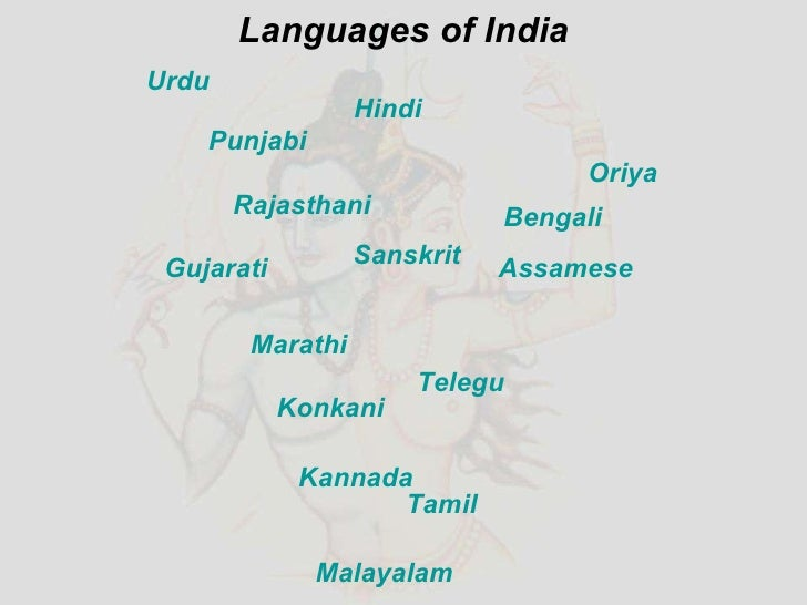 about greatness of hindi language Thanks to a2a rohit nigam (रोहित निगम) no, why hindi is important there  are six official languages of the un: arabic (modern standard arabic), mandarin.