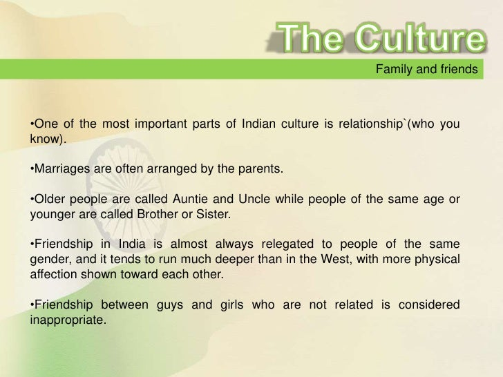 essay on indian culture and heritage tradition essay cultural     DID numbers India
