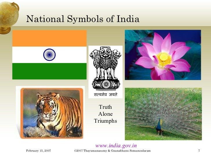 Indiain Cultural
