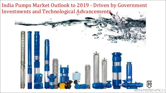opportunity in industrial pumps market in Industrial market segmentation is a scheme for categorizing industrial and business customers to guide strategic and tactical decision-making, especially in sales and marketing while government agencies and industry associations use standardized segmentation schemes for statistical surveys, most businesses create their own.