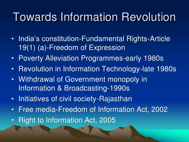 the indian copyright act Section 57 of the act independent of the author's copyright and even after the assignment either wholly or partially of the said copyright, the author of a work.