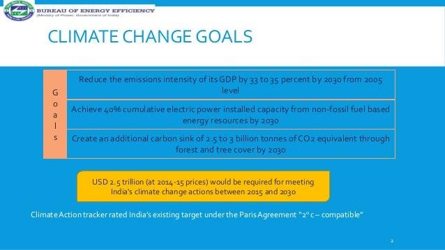 India's energy-efficiency-financing-platform-presentation-vineeta-kanwal Slide 2