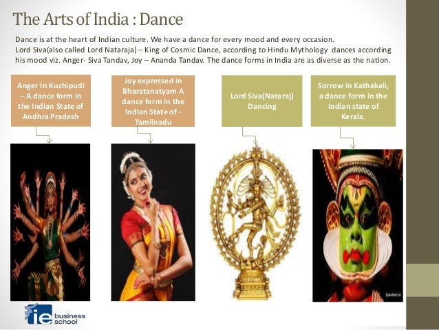 cultural richness of india essay Indian culture has withstood the greatest test in the universe — the test of time   of everyone that we can not imagine the richness and diversity of our culture.