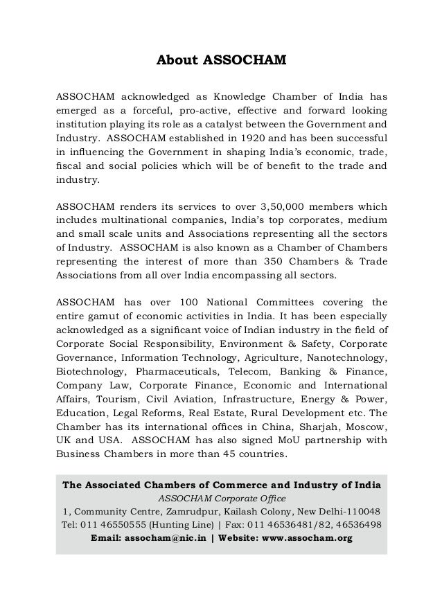 role of fdi in india essay Investment (fdi) however, despite increasing inflows of fdi especially in recent years there has not been any attempt to assess its contribution to india's there are a few studies (kumar, 1994 and kumar and siddharthan, 1993) which examine the role essay for manmohan singh (delhi: oxford university press).