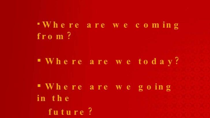 Indias Future Slide 2