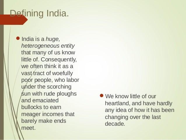 india shining India shining the novel 678 likes india shining, the next novel by alcatraz dey after the success the serpentine scrolls, the marinara and alzador.