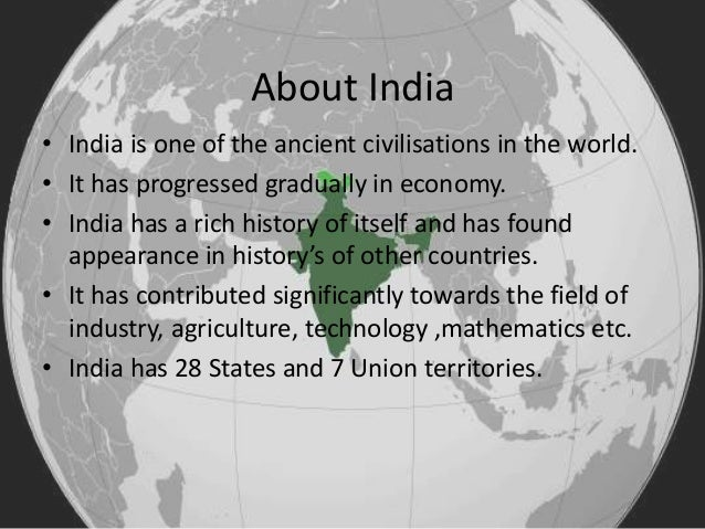 india size and location Study material and notes of ch 1 india - size and location class 9th geography.