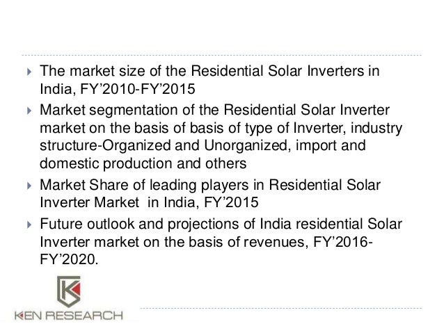 pestel adn porter five forces analysis of indian solar industry What is pest or pestel analysis click inside to find the examples porter's five forces evaluating industry's level of competition and its profitability.