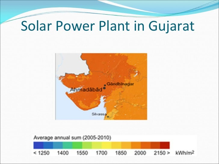 Top 15 solar players in India