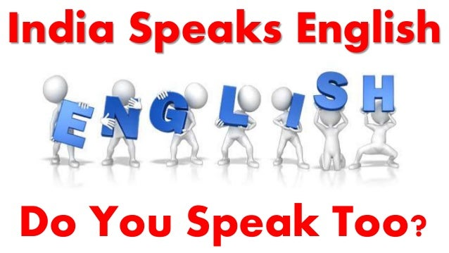 best spoken english classes in Lajpat Nagar