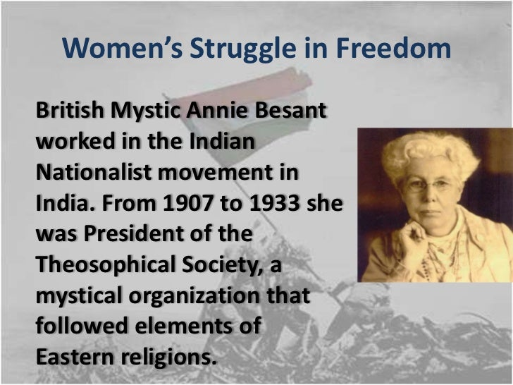 "Revolutionary Mothers: Women In The Struggle For America's Independence"" By Carol Berkin"