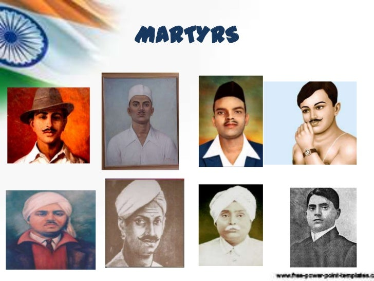 india s freedom struggle essay With the end of the war in europe in april 1945, india's struggle for freedom entered a new phase the revolt of 1942 and the ina had revealed the heroism and determination of the indian people.