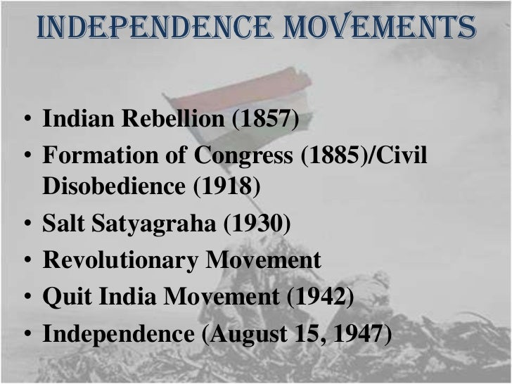 indias freedom movement India's freedom struggle a portal for kids stories, news, articles, activities, rainy day activities, cartoons, jokes, indoor and outdoor activities.