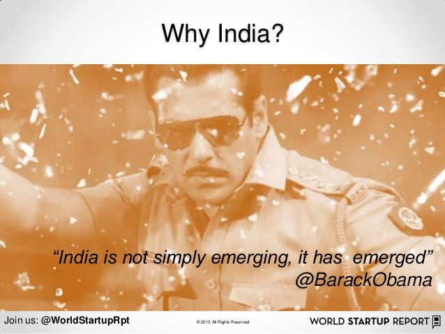 """Why India?    In a country that houses 1/6 of the world""""s population, what will be its    future?        """"India is not sim..."""