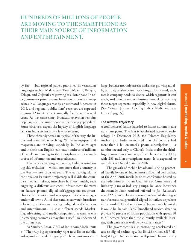 triple play marketing of digivox essay お名前: pjzyknpp url the elementals by mcdowell, michael download audio books - bring larks and heroes: 2 by keneally, thoma download doc txt pdf - the translucent revo.