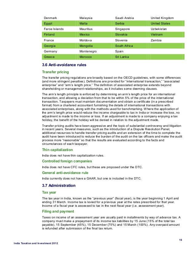 tax treaty indonesia china pdf