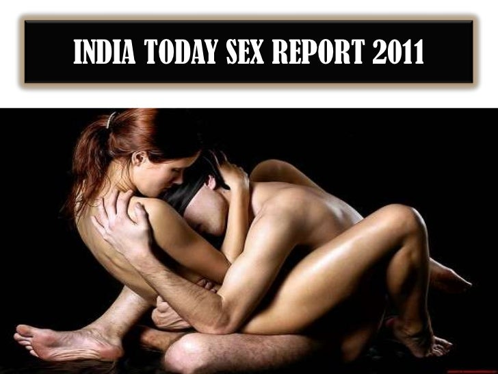 Today sex pic