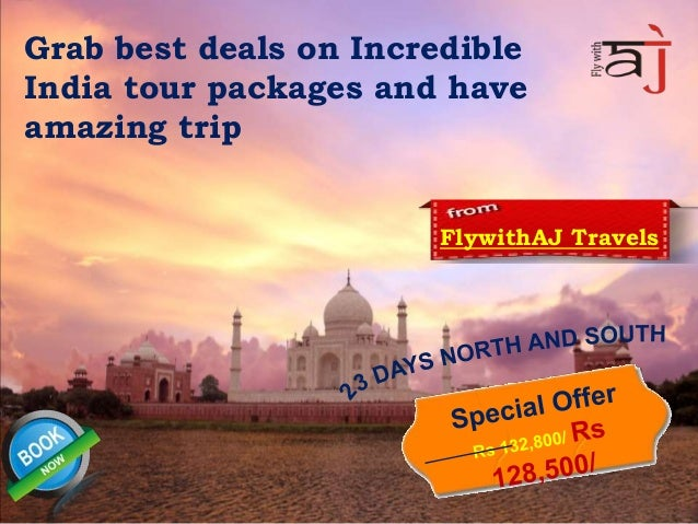 grab best deals on incredible india tour packages and have. Black Bedroom Furniture Sets. Home Design Ideas