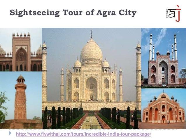India Tours And Travels Bangalore Sightseeing