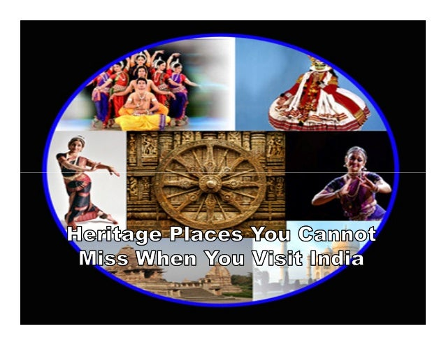 Get Hold Of Some More        Information AboutIndia Travel Itinerary Suggestions