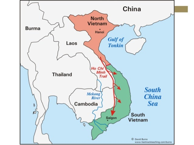 Analyzing decolonization in india and vietnam through a global perspe historical theories explanations 10 theories india vietnam gumiabroncs Choice Image