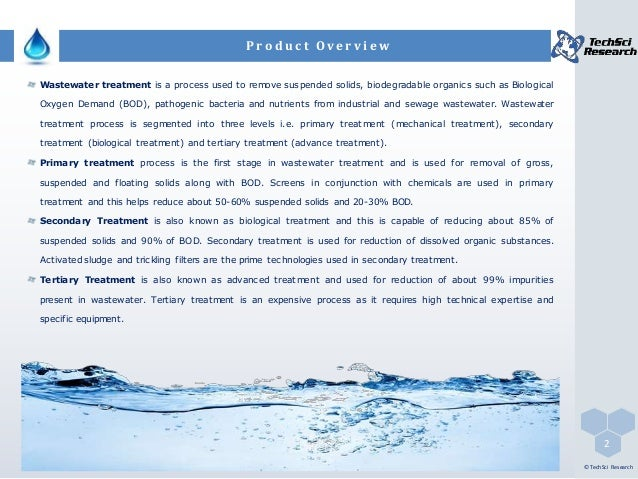 water treatment plants essay Wastewater sampling is generally performed by one of two methods, grab  sampling  however, the most widely used indicators of treatment plant  performance,.