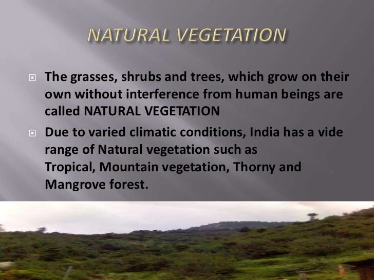 the climatic conditions of india Before embarking on a detailed analysis of global warming and its impacts on indian climate climate the climate is defined as' the general or average weather conditions of a certain region, including temperature, rainfall the climate of india is dominated by the monsoon season.