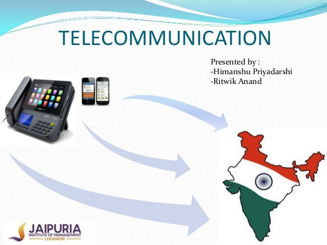 marketing strategies of telecom sector Rural marketing practices for telecom the rural marketing practices for telecom services report can successfully strengthen rural marketing strategies in.
