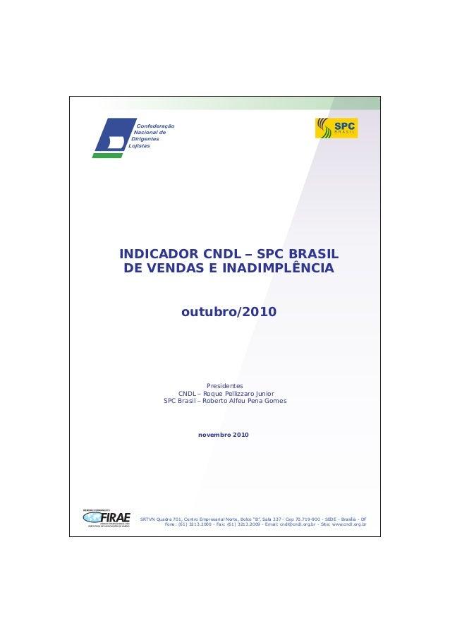 "SRTVN Quadra 701, Centro Empresarial Norte, Bolco ""B"", Sala 337 - Cep 70.719-900 - SEDE - Brasília - DF Fone: (61) 3213.20..."