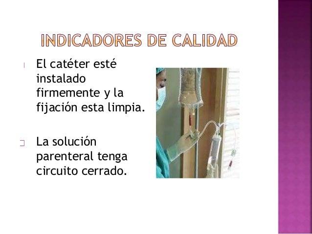 Saludar en forma amable y presentarnos con el paciente. Hablarle por su nombre. Explicarle de los procedimientos que le va...