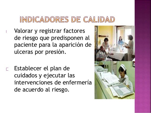 Vigilancia y control del neonato con aspiración de secreciones a través de cánula endotraqueal. Vigilancia y control del n...
