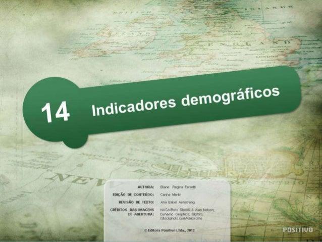 População total (populoso) e distribuição espacial (povoado) caracterizam a demografia de um país @GEO1488  Para visualiza...