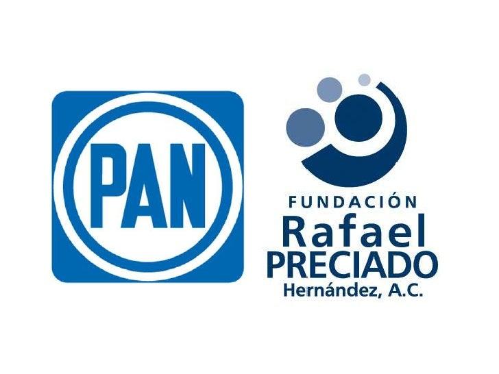 Índice Interactivo  1. Sistema                  2. Desarrollo  Económico                   Humano y       3. México y elRo...