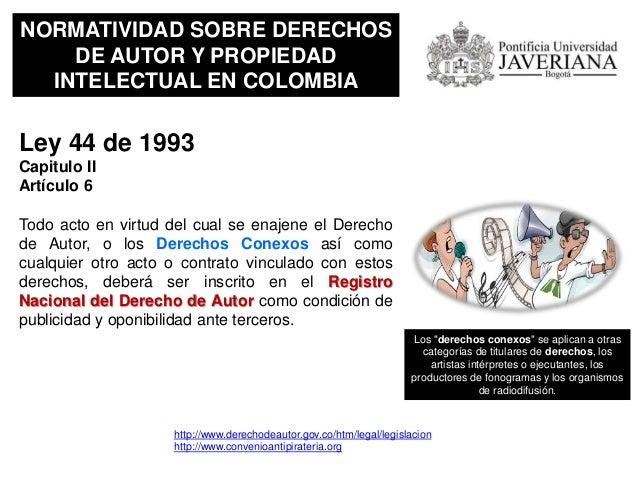 Ley 599 de 2000 Por la Cual se Expide el Código Penal Articulo 270 (Modificado por el artículo14 de la Ley 890 de 2004). V...