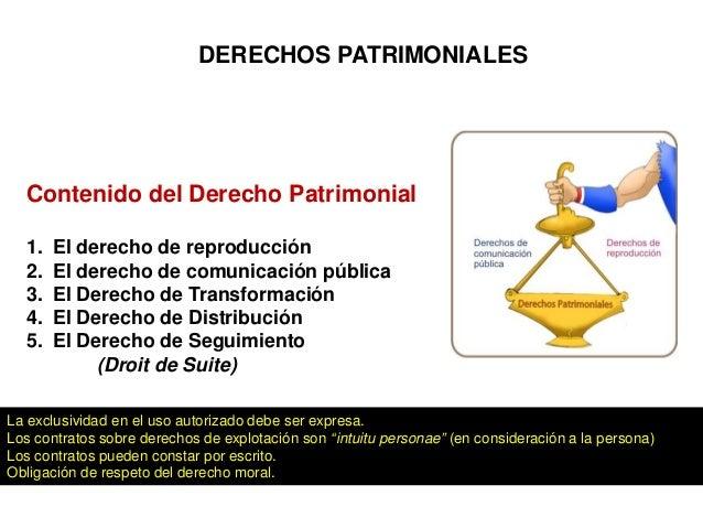 Código Penal Articulo 271 (Modificado por el artículo 2 de la Ley 1032 de 2006). VIOLACIÓN A LOS DERECHOS PATRIMONIALES DE...
