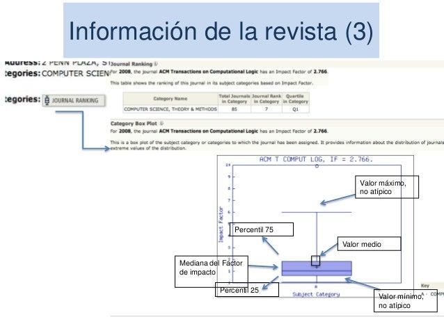 El escalafón de grupos colombianos de investigación en ciencia, tecnología e innovación consta de cinco categorías: A1, A,...